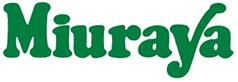 Miuraya